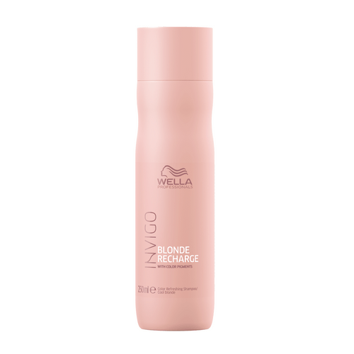cuidado-del-cabello-shampoos-wella-professionals-shampoo-potenciador-del-color-cool-blonde-invigo-250ml-wella-professionals-sincolor-pb0076514-sku_pb0076514_sincolor_1.png