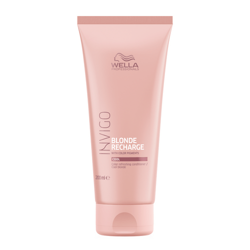 cuidado-del-cabello-acondicionadores-wella-20professionals-acondicionador-potenciador-del-color-cool-blonde-invigo-200ml-wella-professionals-sincolor-pb0076516-sku_pb0076516_sincolor_1.png
