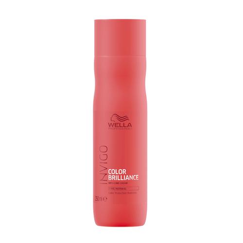 cuidado-del-cabello-shampoos-wella-professionals-shampoo-protector-del-color-brilliance-invigo-250ml-wella-professionals-sincolor-pb0076517-sku_pb0076517_sincolor_1.png