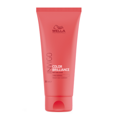 cuidado-del-cabello-acondicionadores-wella-professionals-acondicionador-protector-del-color-brilliance-invigo-200ml-wella-professionals-sincolor-pb0076518-sku_pb0076518_sincolor_1.png