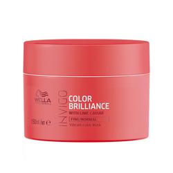 cuidado-del-cabello-tratamientos-capilares-wella-professionals-mascarilla-protector-del-color-brilliance-invigo-150ml-wella-professionals-sincolor-pb0076519-sku_pb0076519_sincolor_1.png