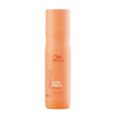 cuidado-del-cabello-shampoos-wella-professionals-shampoo-de-nutricio-CC-81n-profunda-enrich-invigo-250ml-wella-professionals-sincolor-pb0076526-sku_pb0076526_sincolor_1.png