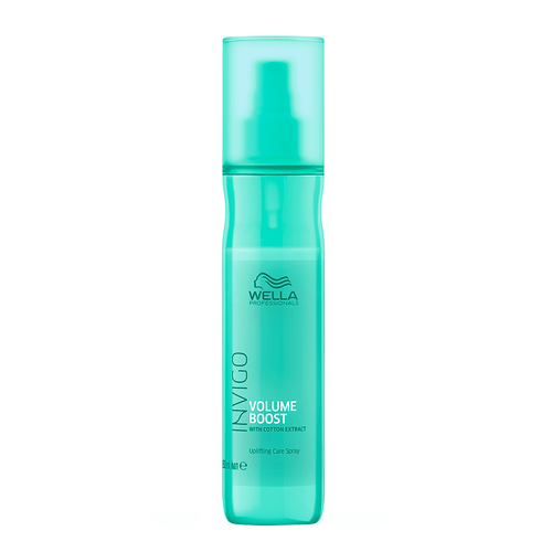 cuidado-del-cabello-tratamientos-capilares-wella-professionals-spray-voluminizador-volume-boost-invigo-150ml-wella-professionals-sincolor-pb0076544-sku_pb0076544_sincolor_1.png