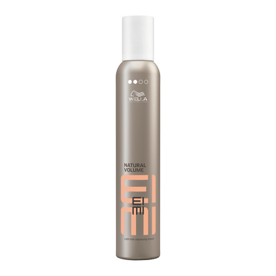 cuidado-del-cabello-lacas-eimi-espuma-volumizante-natural-volume-300ml-eimi-sincolor-pb0076853-sku_pb0076853_sincolor_1.png
