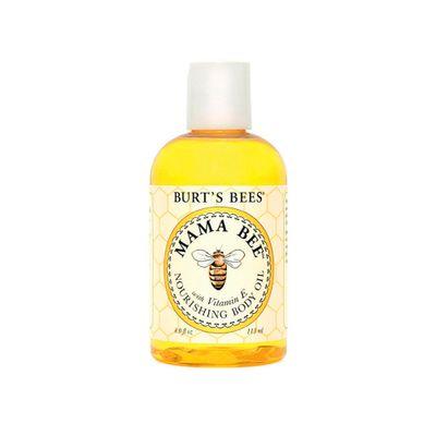 cuidado-personal-aceites-aceite-nutritivo-para-el-cuerpo-mama-bee-burts-bees-burts-bees-sincolor-pb0077177-sku_pb0077177_sincolor_1.jpg