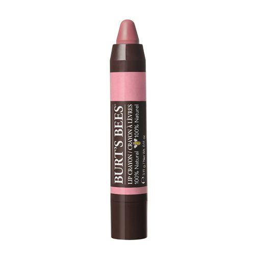 maquillaje-labiales-lip-crayon-sedona-sands-burts-bees-burts-bees-sedona-sands-pb0077202-sku_pb0077202_e5acb8_1.jpg