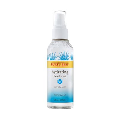 cuidado-facial-hidratacion-spray-facial-hidratante-intense-hydration-burts-bees-burts-bees-sincolor-pb0077841-sku_pb0077841_sincolor_1.jpg