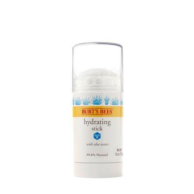 cuidado-facial-hidratacion-barra-hidratante-intense-hydration-burts-bees-burts-bees-sincolor-pb0077842-sku_pb0077842_sincolor_1.jpg