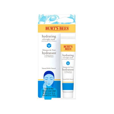 cuidado-facial-hidratacion-mascarilla-facial-hidratante-noche-single-use-burts-bees-burts-bees-sincolor-pb0077872-sku_pb0077872_sincolor_1.jpg