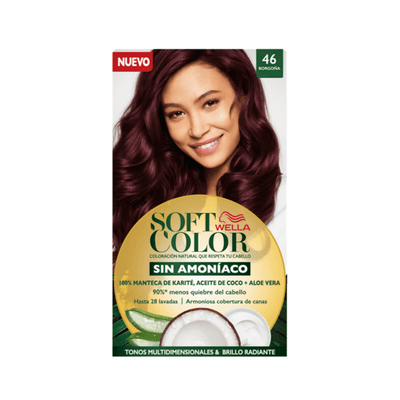 cuidado-del-cabello-tinturas-soft-color-tintura-semi-permanente-kit-borgo-C3-B1a-46-soft-color-691737-pb0074648-sku_pb0074648_7c5659_1.png