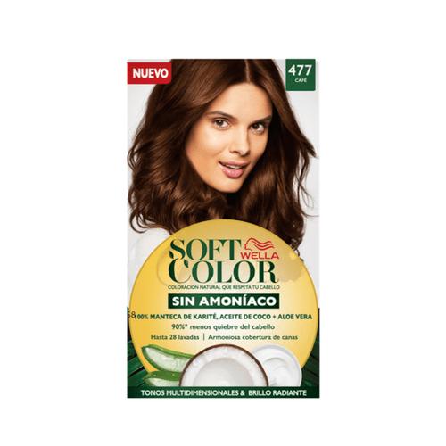 cuidado-del-cabello-tinturas-soft-color-tintura-semi-permanente-kit-caf-C3-A9-intenso-477-soft-color-805d33-pb0074647-sku_pb0074647_633925_1.png