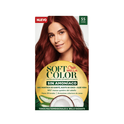 cuidado-del-cabello-tinturas-soft-color-tintura-semi-permanente-kit-caoba-55-soft-color-9b2121-pb0074646-sku_pb0074646_652623_1.png