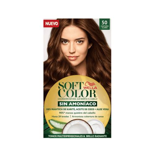 cuidado-del-cabello-tinturas-soft-color-tintura-semi-permanente-kit-casta-C3-B1o-claro-50-soft-color-805d33-pb0074644-sku_pb0074644_522d19_1.png