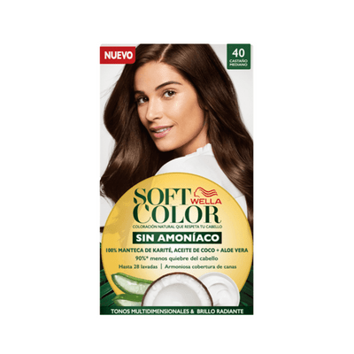 cuidado-del-cabello-tinturas-soft-color-tintura-semi-permanente-kit-casta-C3-B1o-mediano-40-soft-color-805d33-pb0074651-sku_pb0074651_48403c_1.png