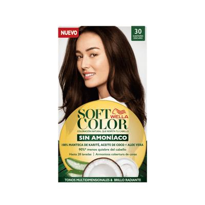 cuidado-del-cabello-tinturas-soft-color-tintura-semi-permanente-kit-casta-C3-B1o-oscuro-30-soft-color-805d33-pb0074653-sku_pb0074653_413433_1.png