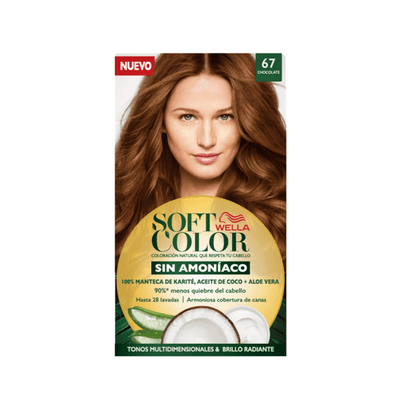 cuidado-del-cabello-tinturas-soft-color-tintura-semi-permanente-kit-chocolate-67-soft-color-805d33-pb0074637-sku_pb0074637_885736_1.png