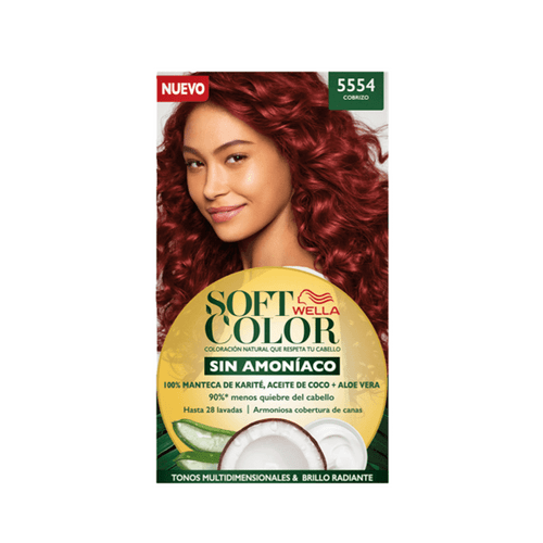 cuidado-del-cabello-tinturas-soft-color-tintura-semi-permanente-kit-cobrizo-intenso-5554-soft-color-9b2121-pb0074643-sku_pb0074643_751c1c_1.png
