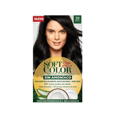cuidado-del-cabello-tinturas-soft-color-tintura-semi-permanente-kit-negro-20-soft-color-000000-pb0074655-sku_pb0074655_000000_1.png