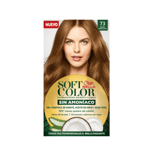cuidado-del-cabello-tinturas-soft-color-tintura-semi-permanente-kit-rubio-avellana-73-soft-color-c6af42-pb0074631-sku_pb0074631_896744_1.png