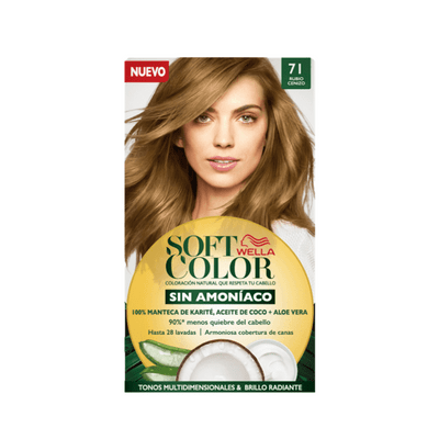 cuidado-del-cabello-tinturas-soft-color-tintura-semi-permanente-kit-rubio-cenizo-71-soft-color-c6af42-pb0074633-sku_pb0074633_76502d_1.png
