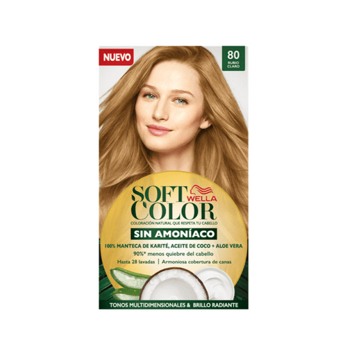 cuidado-del-cabello-tinturas-soft-color-tintura-semi-permanente-kit-rubio-claro-80-soft-color-c6af42-pb0074608-sku_pb0074608_c6a67e_1.png
