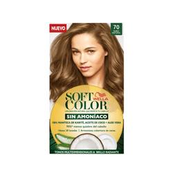 cuidado-del-cabello-tinturas-soft-color-tintura-semi-permanente-kit-rubio-natural-70-soft-color-c6af42-pb0074636-sku_pb0074636_987a60_1.png