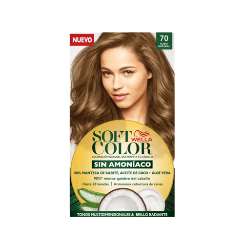 cuidado-del-cabello-tinturas-soft-color-tintura-semi-permanente-kit-rubio-natural-70-soft-color-c6af42-pb0074636-sku_pb0074636_987a60_1.png
