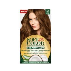 cuidado-del-cabello-tinturas-soft-color-tintura-semi-permanente-kit-rubio-oscuro-60-soft-color-c6af42-pb0074642-sku_pb0074642_5c4733_1.png