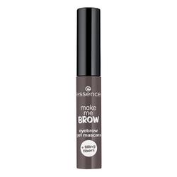maquillaje-cejas-pesta-C3-B1ina-de-cejas-essence-pesta-C3-B1ina-de-cejas-make-me-brow-ashy-brows-essence-686867-pb0081365-sku_pb0081365-564b4c-1.png