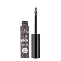maquillaje-cejas-pesta-C3-B1ina-de-cejas-essence-pesta-C3-B1ina-de-cejas-make-me-brow-ashy-brows-essence-686867-pb0081365-sku_pb0081365-564b4c-2.png