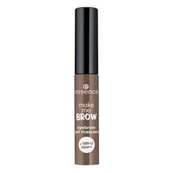 maquillaje-cejas-pesta-C3-B1ina-de-cejas-essence-pesta-C3-B1ina-de-cejas-make-me-brow-chocolaty-brows-essence-805d33-pb0081366-sku_pb0081366_614638_1.png