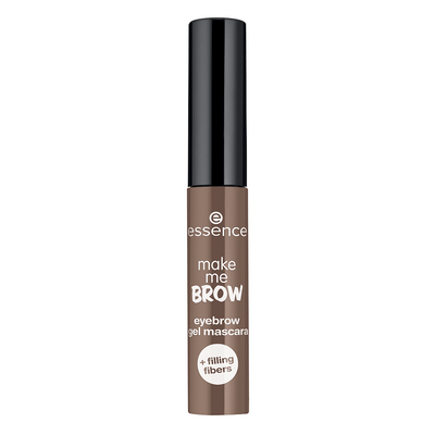 maquillaje-cejas-pesta-C3-B1ina-de-cejas-essence-pesta-C3-B1ina-de-cejas-make-me-brow-chocolaty-brows-essence-805d33-pb0081366-sku_pb0081366_614638_1.png
