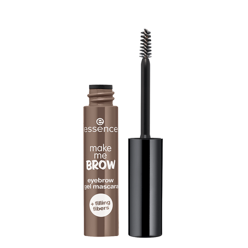 maquillaje-cejas-pesta-C3-B1ina-de-cejas-essence-pesta-C3-B1ina-de-cejas-make-me-brow-chocolaty-brows-essence-805d33-pb0081366-sku_pb0081366_614638_2.png