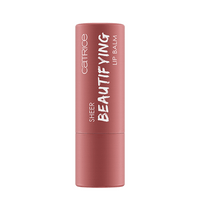 maquillaje-labios-balsamos-labiales-catrice-lip-balm-beautifying-20-fashion-mauvement-catrice-691737-pb0081196-sku_pb0081196_985f5d_2.png