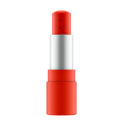 maquillaje-labios-balsamos-labiales-catrice-lip-balm-beautifying-40-watermelonade-catrice-d13434-pb0081198-sku_pb0081198_bd2e1e_1.png
