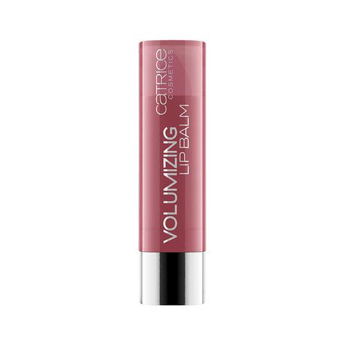 maquillaje-labios-balsamos-labiales-catrice-lip-balm-volumizing-70-dream-full-lips-catrice-691737-pb0081199-sku_pb0081199_a9606c_2.png