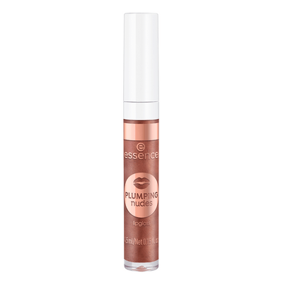 maquillaje-labios-brillos-essence-brillo-plumping-nudes-09-larger-than-life-essence-d86a50-pb0081383-sku_pb0081383_9a6355_1.png