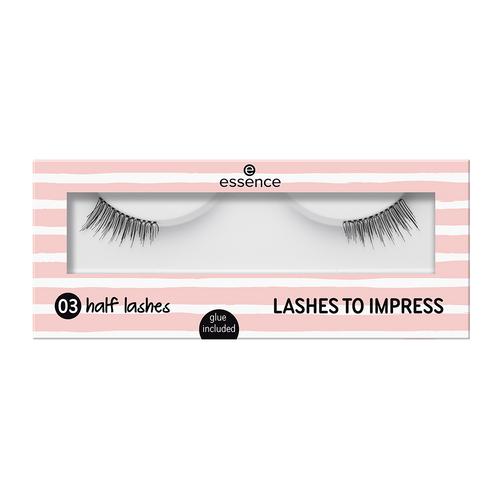 maquillaje-ojos-accesorios-essence-pesta-C3-B1as-postizas-lashes-to-impress-half-lashes-essence-000000-pb0081363-sku_pb0081363_000000_1.png