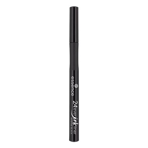 maquillaje-ojos-delineadores-essence-delineador-de-ojos-24-ever-ink-liner-wp-intense-black-essence-000000-pb0081367-sku_pb0081367_000000_1.png