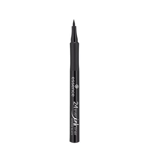 maquillaje-ojos-delineadores-essence-delineador-de-ojos-24-ever-ink-liner-wp-intense-black-essence-000000-pb0081367-sku_pb0081367_000000_2.png