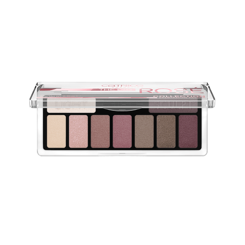 maquillaje-ojos-sombras-catrice-paleta-de-sombras-the-dry-rose-collection-catrice-multi-pb0081176-sku_pb0081176_multicolor_2.png