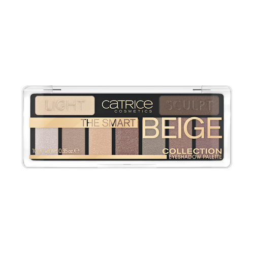 maquillaje-ojos-sombras-catrice-paleta-de-sombras-the-smart-beige-collection-catrice-multi-pb0081177-sku_pb0081177_multicolor_1.png
