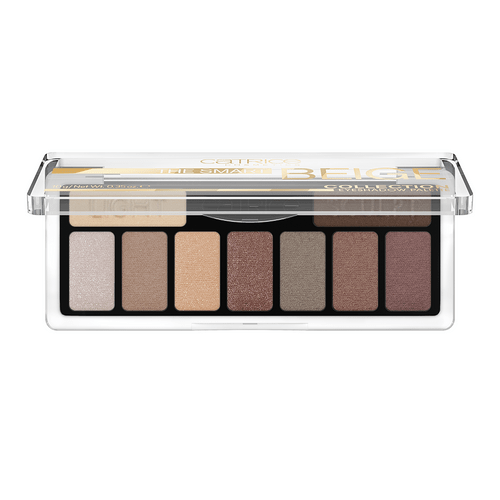 maquillaje-ojos-sombras-catrice-paleta-de-sombras-the-smart-beige-collection-catrice-multi-pb0081177-sku_pb0081177_multicolor_2.png