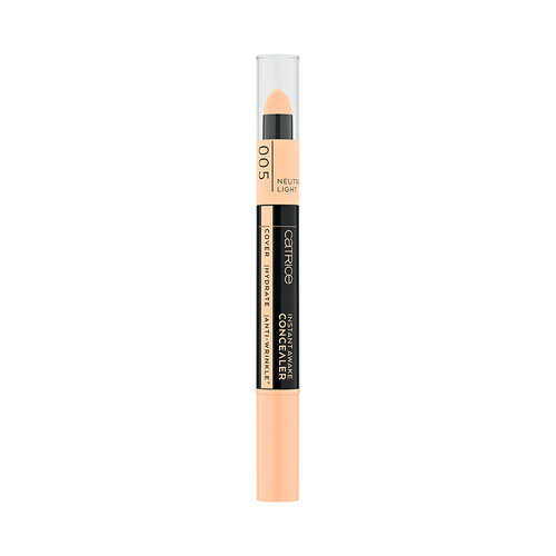 maquillaje-rostro-correctores-catrice-corrector-instant-awake-005-neutral-light-catrice-f9d7a0-pb0081181-sku_pb0081181_f7d7b5_1.png