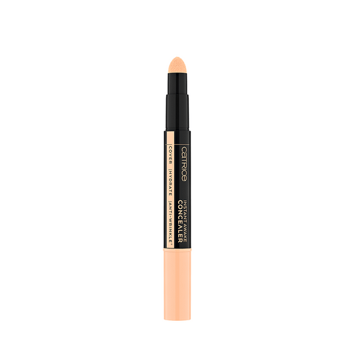 maquillaje-rostro-correctores-catrice-corrector-instant-awake-005-neutral-light-catrice-f9d7a0-pb0081181-sku_pb0081181_f7d7b5_2.png