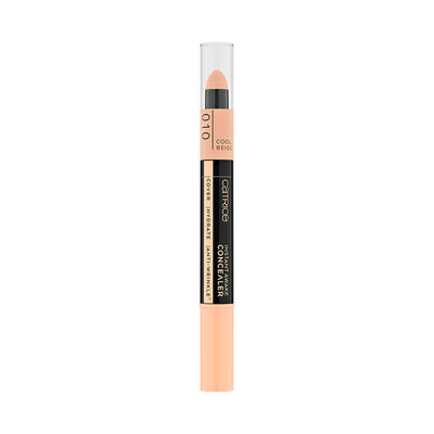maquillaje-rostro-correctores-catrice-corrector-instant-awake-010-cool-beige-catrice-f9d7a0-pb0081182-sku_pb0081182_f7d5b4_1.png
