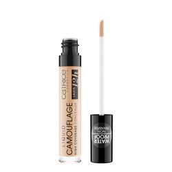 maquillaje-rostro-correctores-catrice-corrector-liquido-camouflage-036-hazelnut-beige-catrice-f9d7a0-pb0081183-sku_pb0081183_d7ba96_1.png