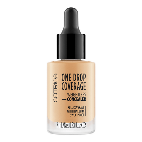 maquillaje-rostro-correctores-catrice-corrector-one-drop-040-camel-beige-catrice-f9d7a0-pb0081185-sku_pb0081185_cead83_1.png