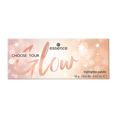 maquillaje-rostro-iluminadores-essence-paleta-iluminadores-choose-your-glow-essence-multi-pb0081375-sku_pb0081375_multicolor_1.png