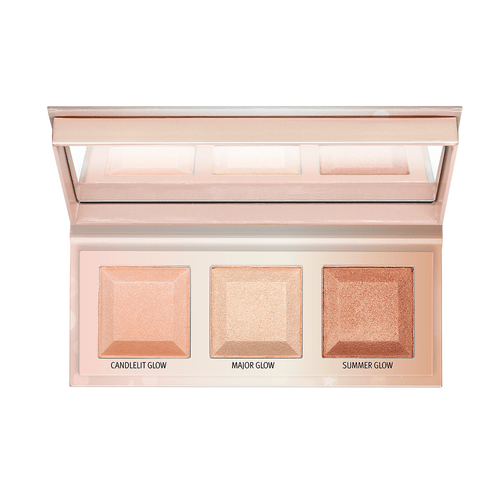 maquillaje-rostro-iluminadores-essence-paleta-iluminadores-choose-your-glow-essence-multi-pb0081375-sku_pb0081375_multicolor_2.png